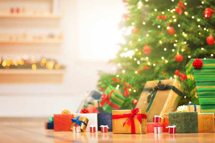 Why Do We Celebrate Christmas.Why Do We Celebrate Christmas On 25th December Good News