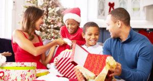 Celebrating Christmas: Always put Christ first